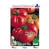 3249 pomodoro costoluto fiorentino  %28pisanello%29
