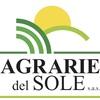 Logo agrarie sas jpg