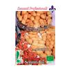0301 arachide
