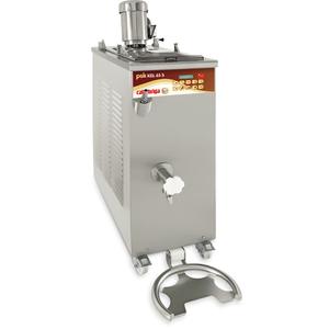 Pastorizzatore - prodotti per gelateria PSK-65