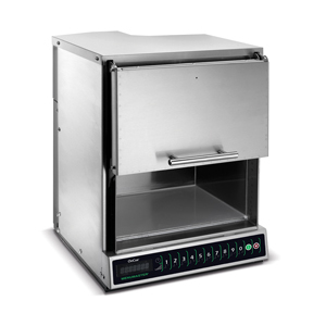 FORNO A MICROONDE MOC5241