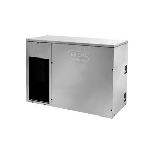 Produttore di ghiaccio c300