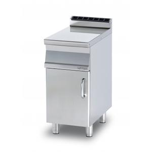 PIANO LAVORO SU MOBILE A GIORNO PLS-74