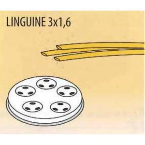TRAFILE LINGUINE N.21   28180021LF