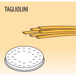 TRAFILE TAGLIOLINI N.32   28180032LF