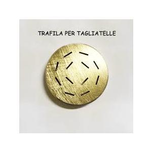 TRAFILE TAGLIATELLE  N.34   28180034LF