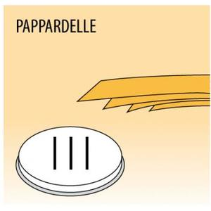 TRAFILE PAPPARDELLE  N.38   28180038LF