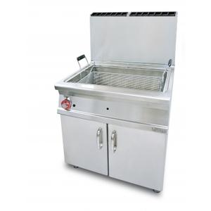 friggitrice gas lt.45  f45-78g