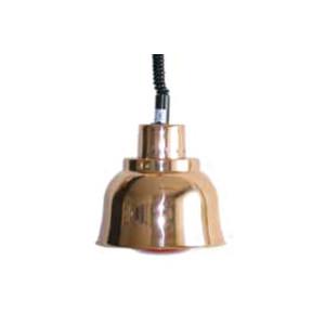 LAMPADE RISCALDANTI A INFRAROSSI  CO 225
