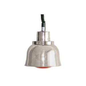 LAMPADE RISCALDANTI A INFRAROSSI  CH 225