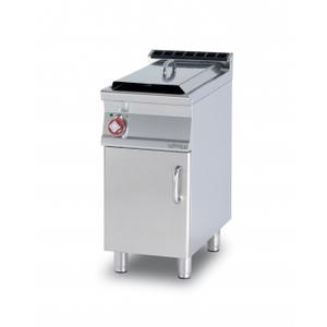 friggitrice trifase lt. 18 -  F18-94ET