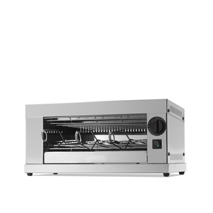 FORNETTO BAR PER TOAST  F60P