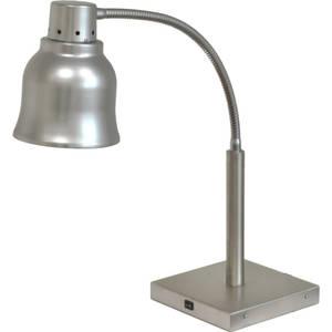 LAMPADA DA TAVOLO LT25W