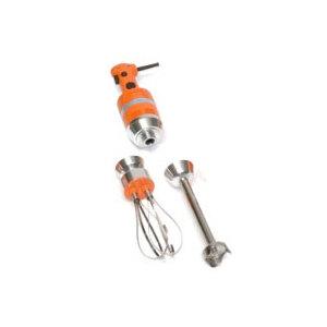 Minimixer 543 Junior combi ( motore+mixer+frusta)