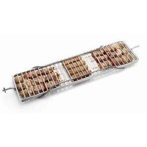 Schidione gabbia piatta   14080005