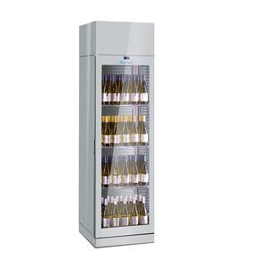 Vetrine Vini  6511-XL