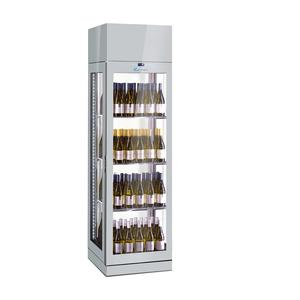 Vetrine Vini   6514-XL