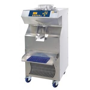 Mantecatori per Gelato con estrazione automatica  BFE400 W