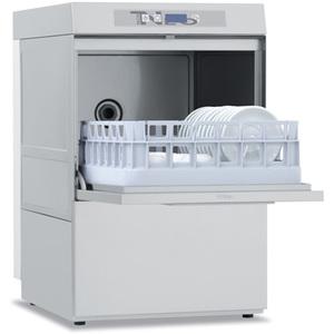 Lavabicchieri NeoTech 24-05 DP