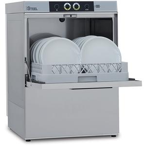 Lavapiatti  SteelTech 36-01 D