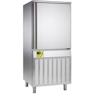 Abbattitore - Congelatore rapido  GO -  BC121 DG