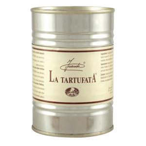 Crema la Tartufata 180gr.