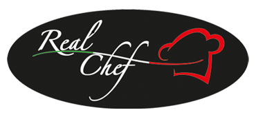 Banner real chef