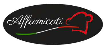 Banner affumicati