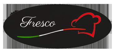 Banner fresco