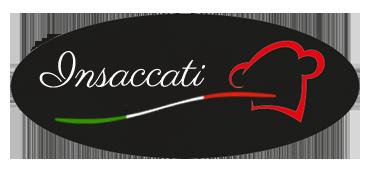 Banner insaccati