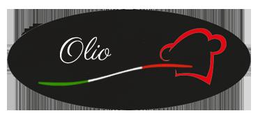 Banner olio
