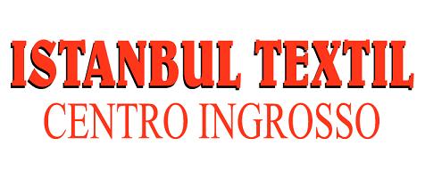 Istanbul textil logo1