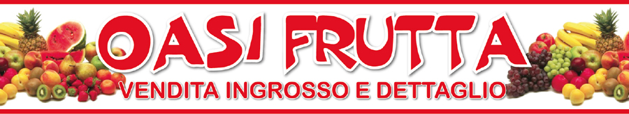 Logo 900