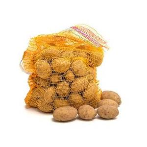 PATATE GIALLE SACCO 5 KG
