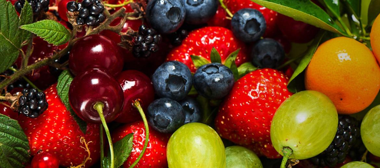Fruttaelegumi cover