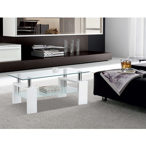 Tavolino Mod