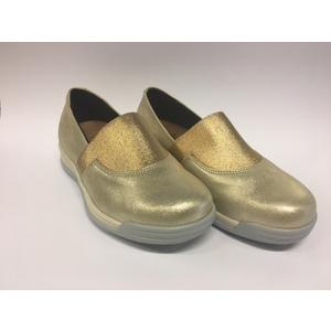 calzatura Molliter Rosita