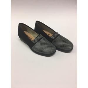 pantofola flex gwen