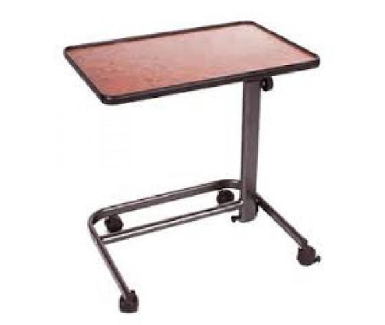Tavolo Pieghevole Con Ruote.Tavolino Pieghevole Con Ruote Ortopedia 360