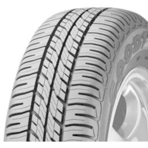 185/65R14 86T GOODYEAR EFFICIENT GRIP COMPACT