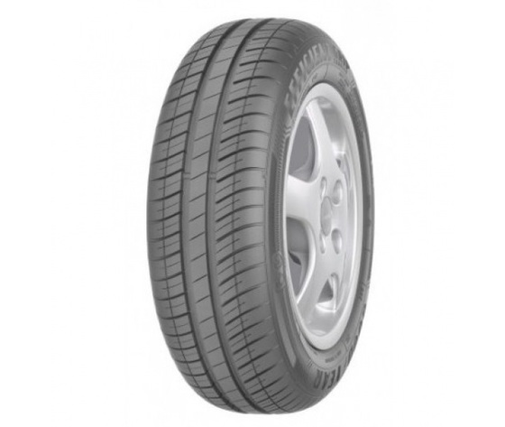 155/65R14 75T GOODYEAR EFFICIENT GRIP COMPACT