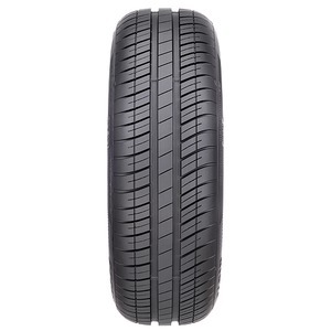 185/65R15 88T GOODYEAR EFFICIENT GRIP COMPACT