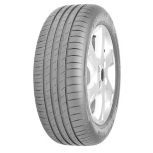 185/60R14 82H GOODYEAR EFFICIENT GRIP PERFORMANCE