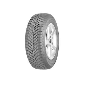 195/60R15 88H GOODYEAR VECTOR 4 SEASONS