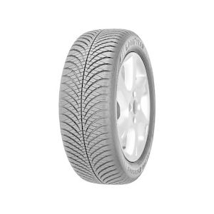 175/65R14 82T GOODYEAR VECTOR 4 SEASONS