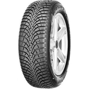 185/60R15 84T GOODYEAR ULTRAGRIP 9