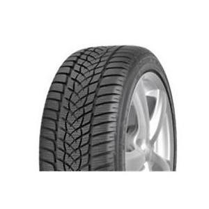 225/45R17 91H GOODYEAR ULTRAGRIP PERFORMANCE GEN-1
