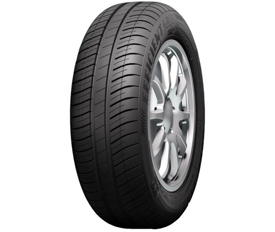 165/65R14 79T GOODYEAR EFFICIENT GRIP COMPACT