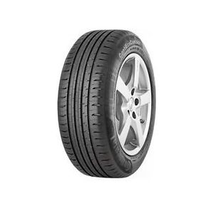 175/65R14 86T CONTINENTAL ECO CONTACT 5 XL