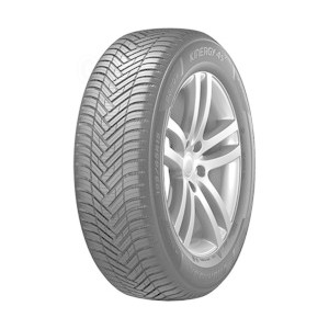 205/55R16 94V XL 4STAGIONI HANKOOK